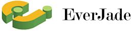 www.decking-wpc.com Logo